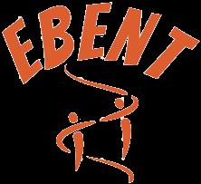 Ebent